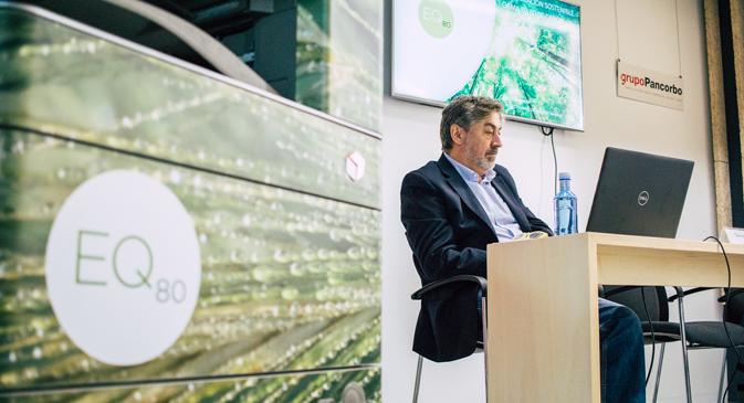 Digitalización y ecología en empresas y municipios. Cómo empezar de una forma fácil, sencilla y económica.