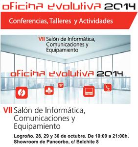 Oficina Evolutiva 2014